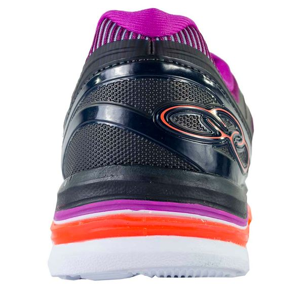 Zapatillas Powerful Powerful Zapatillas Training Training Olympikus Mujer Olympikus Mujer Training Olympikus Zapatillas Aqwwx1BXO