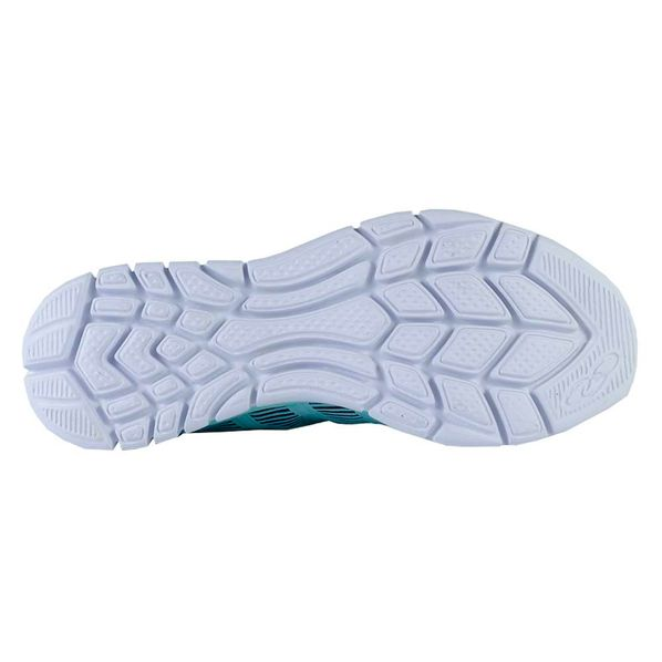 Zapatillas Mujer Olympikus Running Running Zapatillas Olympikus Star OqFEWW