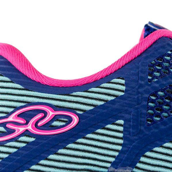 Mujer Zapatillas Olympikus Running Olympikus Star Running Zapatillas wBqwFOU