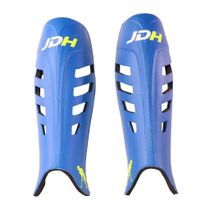 JDH-H30031000601-20-1-