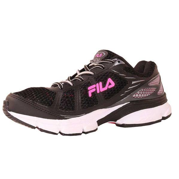 Mujer Running 3 Zapatillas Fila Running Striking 0 Zapatillas Fila 6FwwRBxqvz