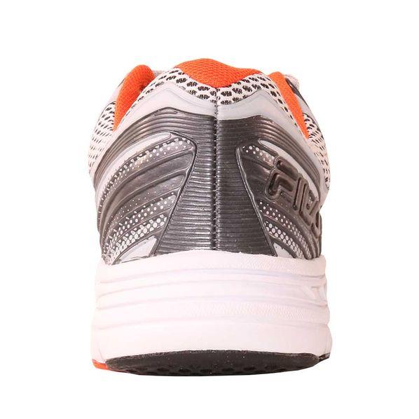 Hombre Zapatillas Fila Zapatillas Impact Running Running wP0vqgxq