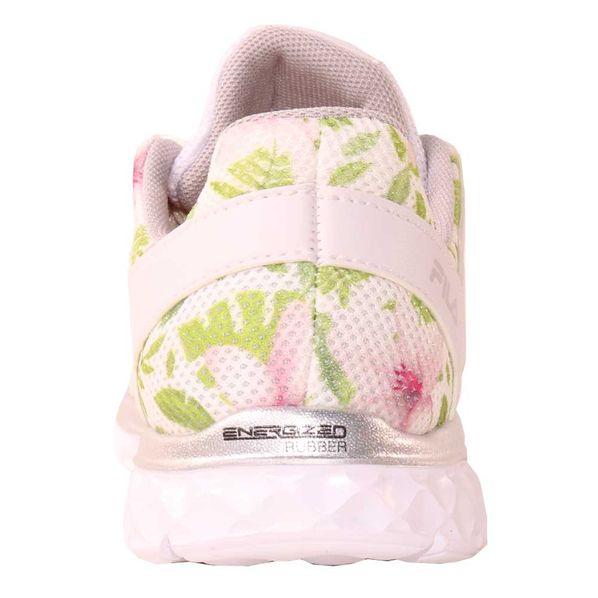 Fila 2 Moda Mujer Lightstep Zapatillas 0 Confort C5a0xxq