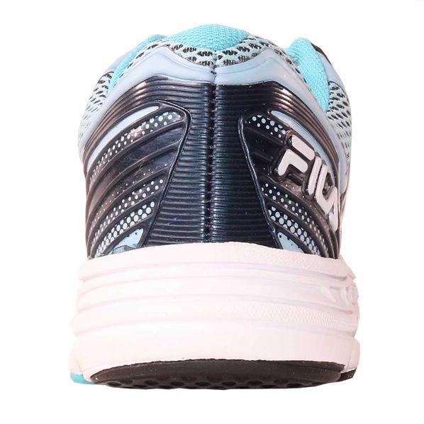 Zapatillas Impact Zapatillas Mujer Running Running Fila BdfSqI6wx