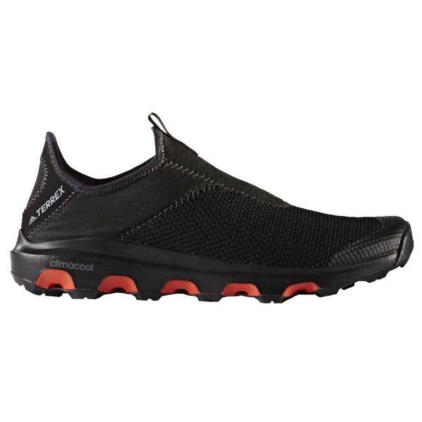 Zapatillas Aventura On Adidas Voyager Cc Terrex Zapatillas Terrex Slip Slip Voyager Cc Adidas Aventura rnHrO0UA1