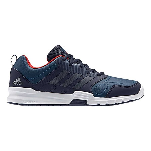 Adidas 3 Zapatillas Essential Zapatillas Star Training Training U4OxBwqC