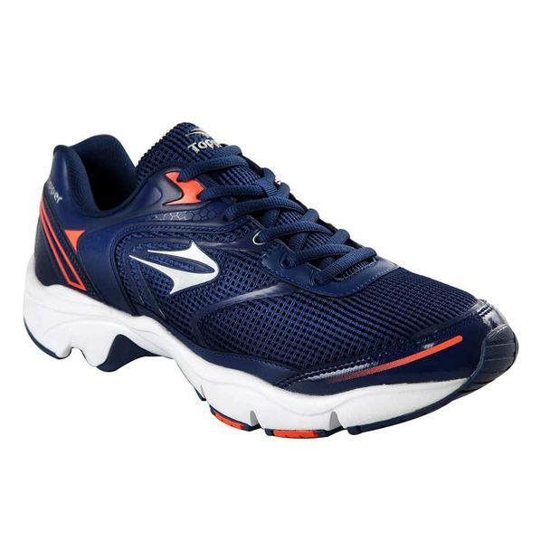 SOFTRUN Running Hombre Zapatillas Running Zapatillas Topper xFEwYqpI