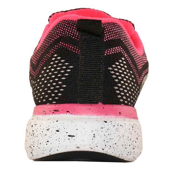 moda stratos la mujer gear zapatillas dqHTtwdv