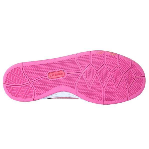 mujer moda gear la orion zapatillas xHn0qUwRU