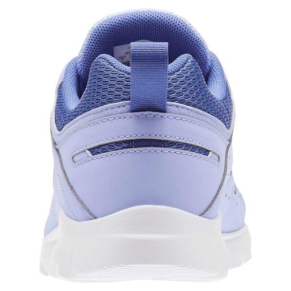 2 Reebok 0 Zapatillas Dashhex Mujer Training q8g4va4