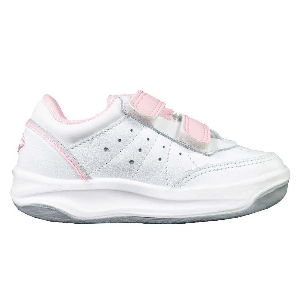 f5a100172b7fe Zapatillas Colegial Topper X Forcer Kids Niñas - ShowSport