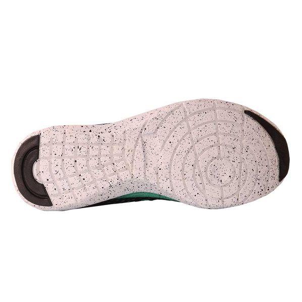 Zapatillas L A Moda Gear Mujer Stratos FHnrFwqpB
