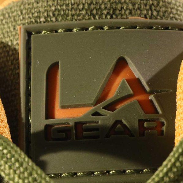 Zapatillas A LO Moda Hombre Zapatillas Canvas L Moda L Gear A Boston 6aqTY6r