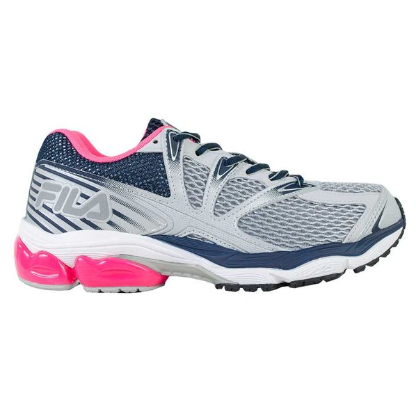 pad energized ultra zapatillas running fila mujer RZxanYzf