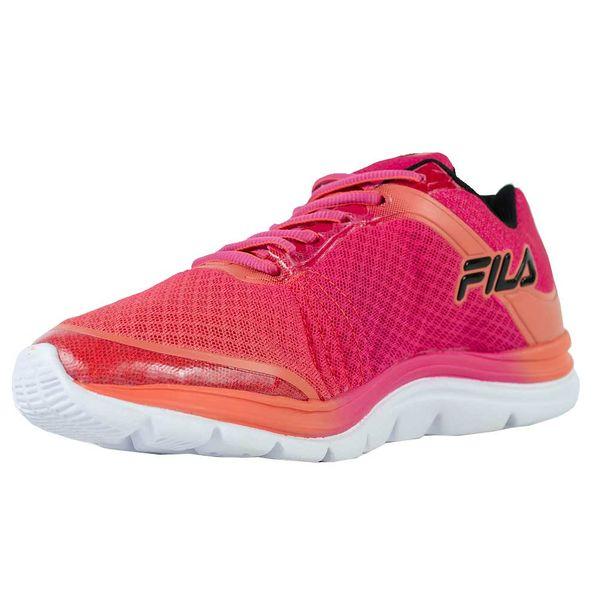 softness mujer running softness running fila softness zapatillas mujer zapatillas fila mujer running fila zapatillas qRpw05A