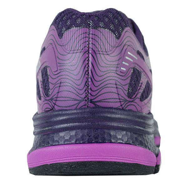 running revolution zapatillas f mujer fila PdnqSO