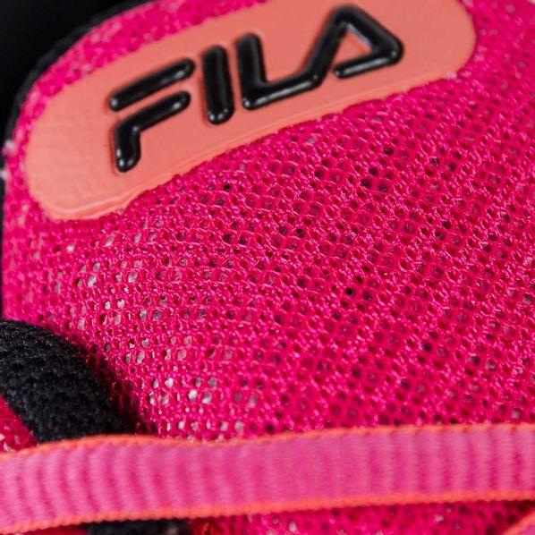 running mujer zapatillas fila zapatillas running softness xg8OZ1x