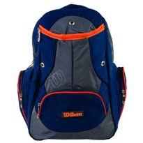 WIL-IX14759A-20-1-