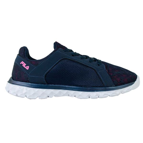 Mujer Zapatillas Lightstep Moda Comfort Fila TIpwT
