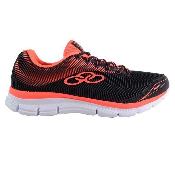 Olympikus Zapatillas Running Proof Running Zapatillas Mujer 0RqFxn86wT