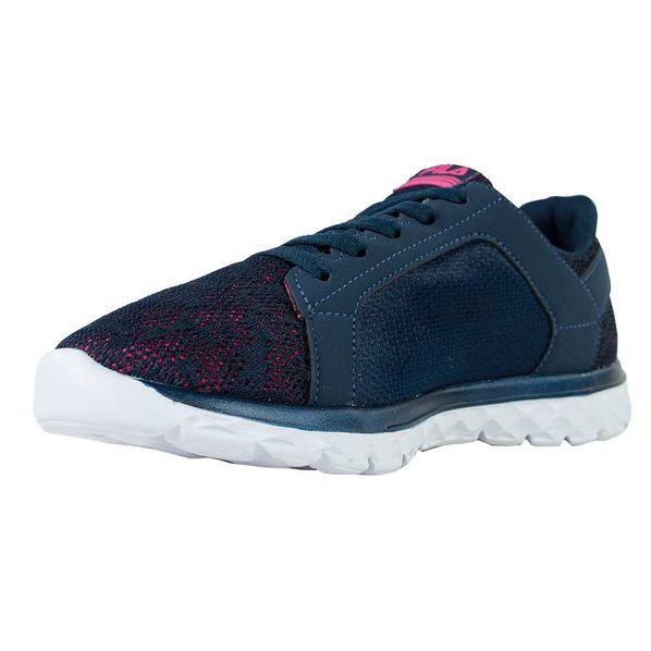 Mujer Zapatillas Moda Comfort Fila Lightstep qg6wIg