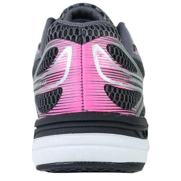 Zapatillas 0 Zapatillas Running Insanus Fila Fila Insanus 2 2 Running 0 Mujer S4STnwr6q