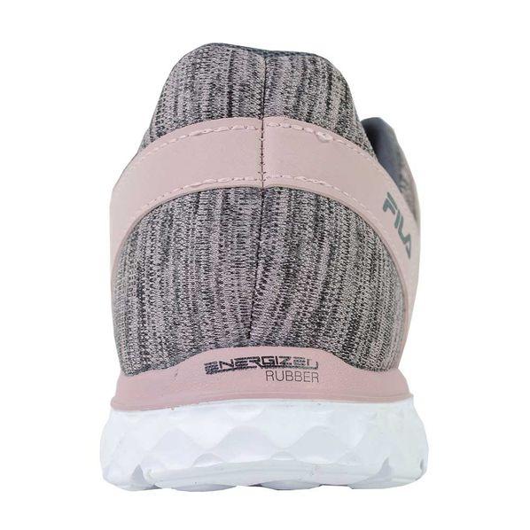 Zapatillas Comfort Mujer Lightstep Fila Moda rHtwqrU