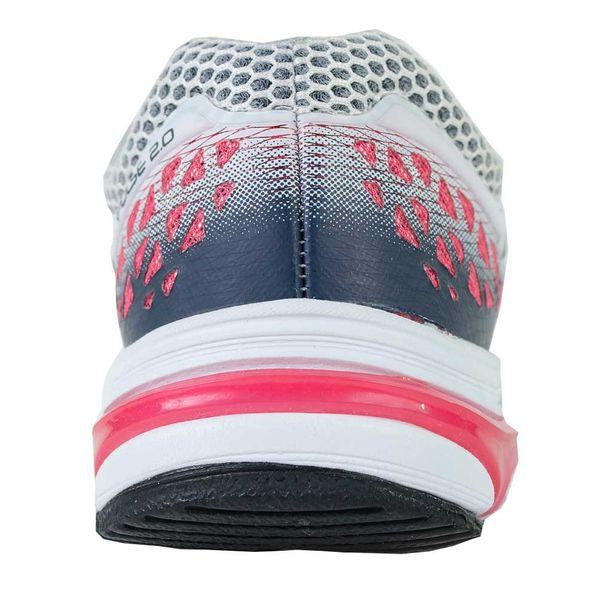 Zapatillas F 0 2 Running Mujer PULSE Fila qqECFpwr