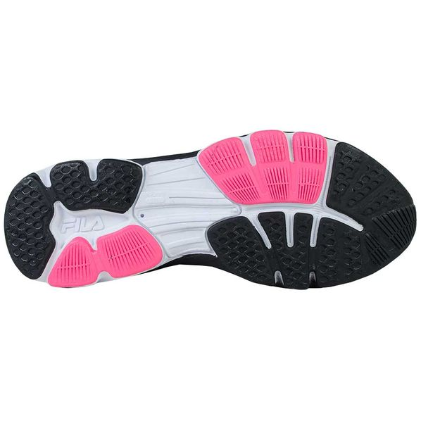 Mujer 2 Zapatillas Running Insanus Fila 0 pXXt4qU7