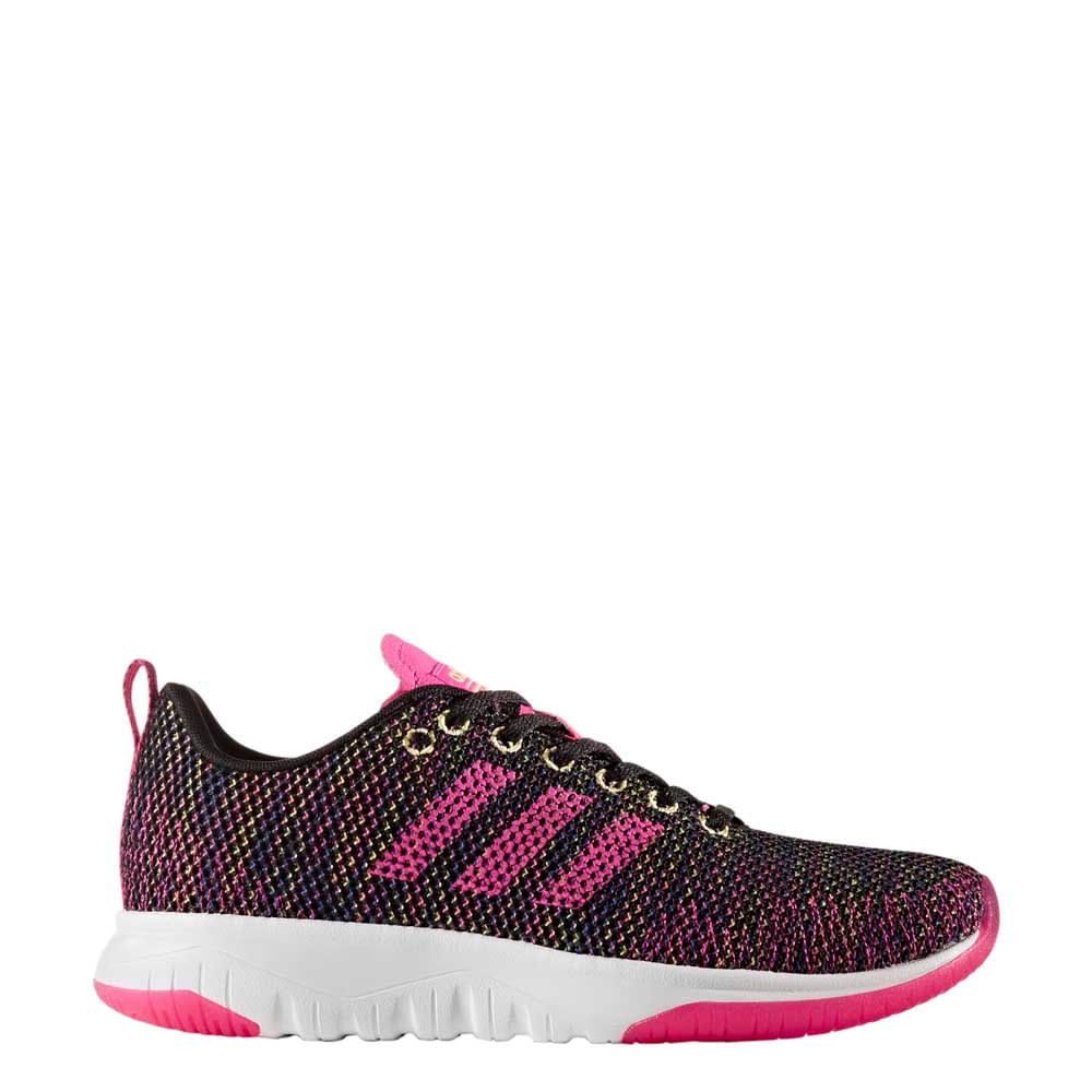 202a9fb16036e Zapatillas Training Adidas Cloudfoam Super Flex - ShowSport