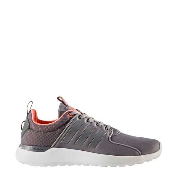 Moda Zapatillas Cloudfoam Adidas Lite Racer xZw8qHgwn