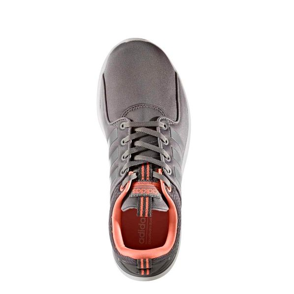 Zapatillas Adidas Zapatillas Moda Lite Racer Cloudfoam Cloudfoam Adidas Moda Lite SSTRwOvq