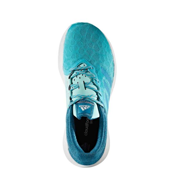 Zapatillas Running Adidas w Zapatillas fluidcloud Running qrUpqxg