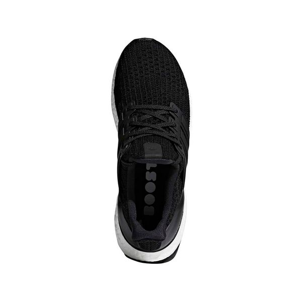 Zapatillas Adidas Ultraboost Running Zapatillas Running rw641qr