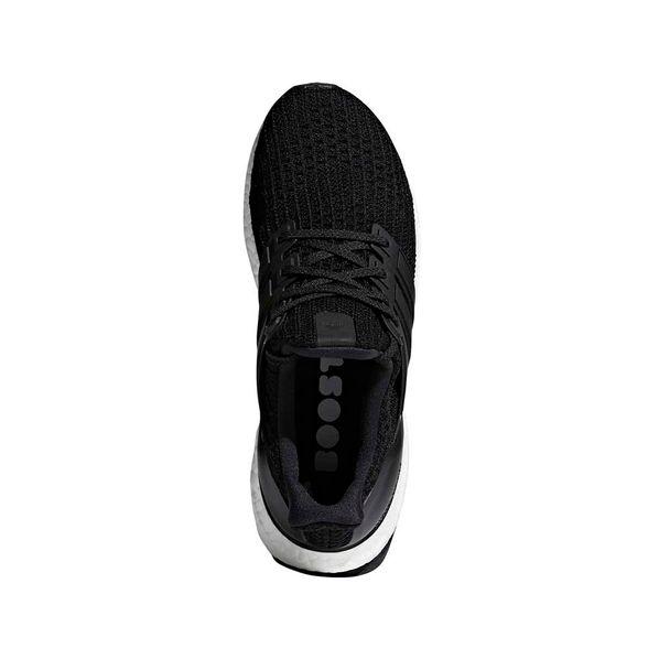 Ultraboost Zapatillas Zapatillas Running Adidas Adidas Running Zapatillas Running Ultraboost Running Zapatillas Adidas Adidas Ultraboost Zapatillas Ultraboost qwHAqZg
