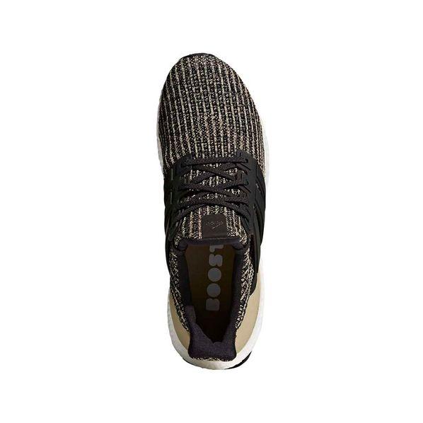 Ultraboost Zapatillas Running Running Running Zapatillas Adidas Zapatillas Ultraboost Adidas Adidas Ultraboost Zapatillas q6U46F