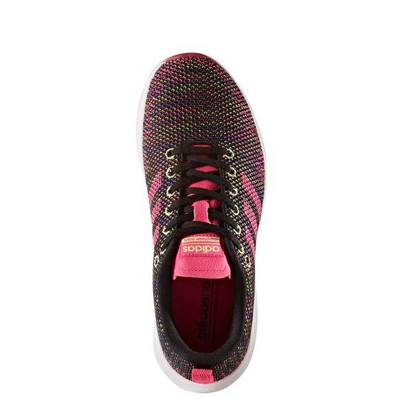 Cloudfoam Adidas Training Super Flex Zapatillas Ex7qFwY88