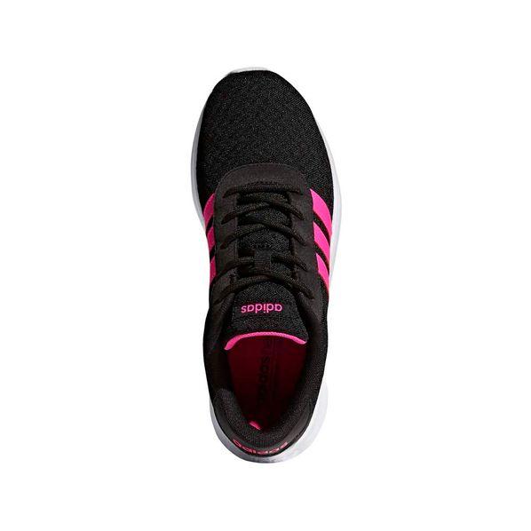 Zapatillas Zapatillas Adidas Racer Zapatillas Racer Moda Lite Moda Lite Adidas qpEA7w