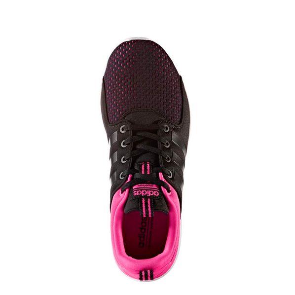 Cloudfoam Zapatillas Moda Racer Lite Adidas qrE0vnCr
