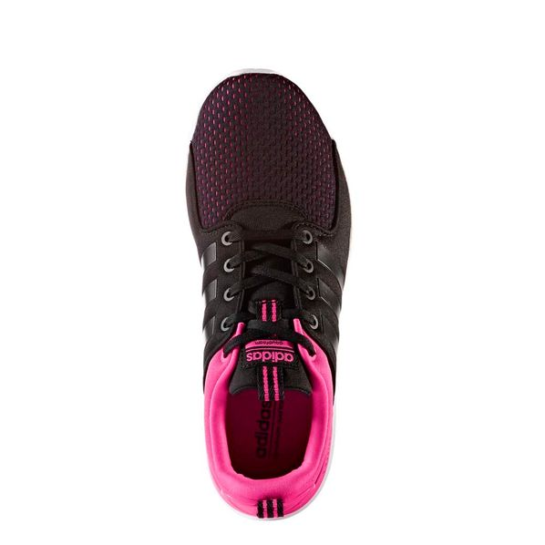 Lite Cloudfoam Zapatillas Adidas Moda Zapatillas Moda Racer nHXxq1Iw