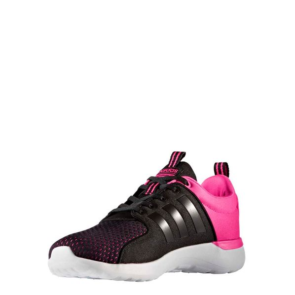 Moda Racer Adidas Zapatillas Cloudfoam Lite Tgw7zqP