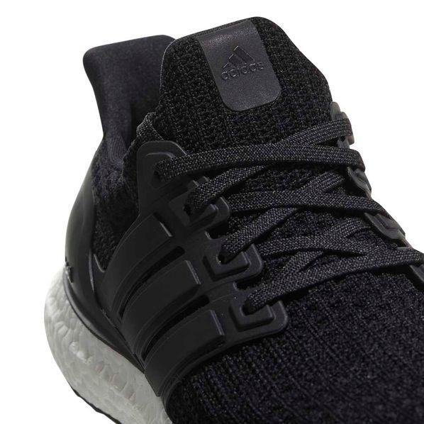 Ultraboost Zapatillas Running Adidas Running Zapatillas 8Bw0qI