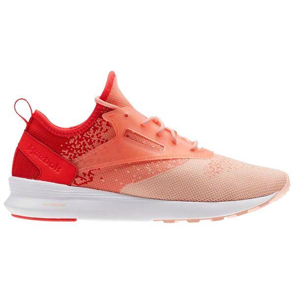 mujer zapatillas runner moda reebok reebok zoku classics moda zoku zapatillas classics fade PwzxwH