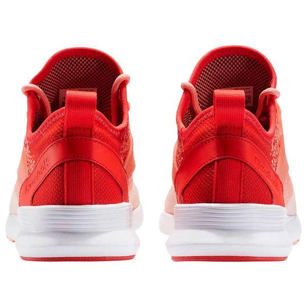 zoku zapatillas classics runner moda fade reebok mujer tRRw0q7r