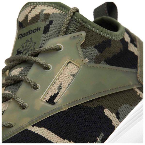 zapatillas classics runner reebok mf zoku hombre moda PrxH6qwEP