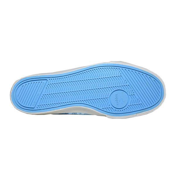 moda hi zapatillas osos pesqueira rail mujer topper ZqnBvw61