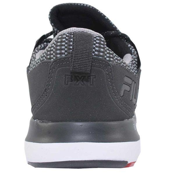 Fxt Fila Hombre Running Knit Zapatillas Panther vqOza