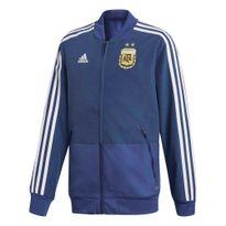 pantalon adidas futbol club atletico river plate niños - ShowSport 2432e74bfad5f