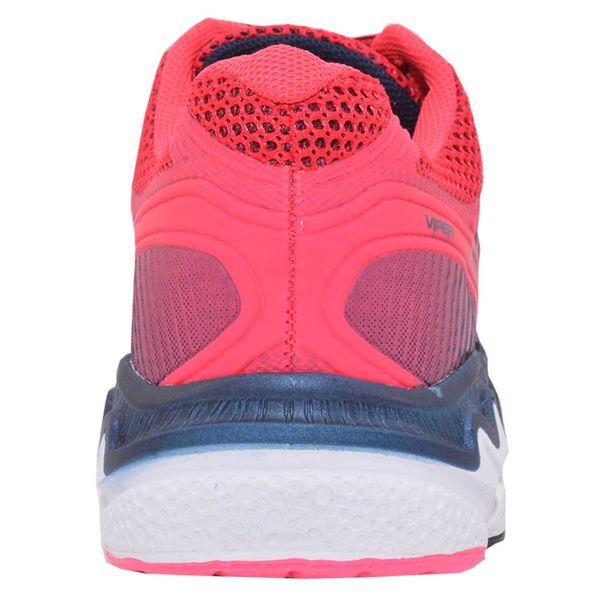 Viper W Fila Zapatillas Mujer Running qwB0E0