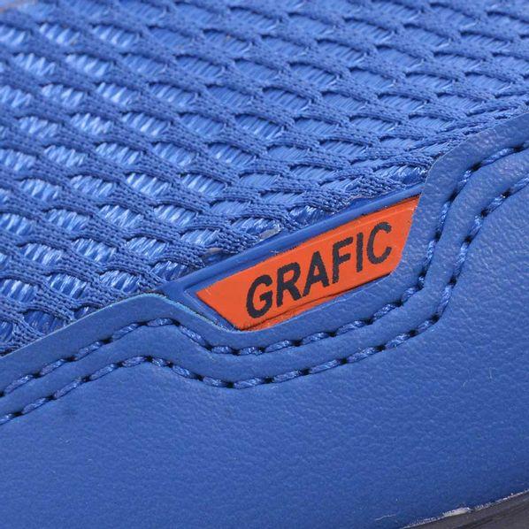 Zapatillas Hombre Fila Training Fila Zapatillas Fila GRAFIC Zapatillas Hombre GRAFIC GRAFIC Training Training BwnCCq18R7